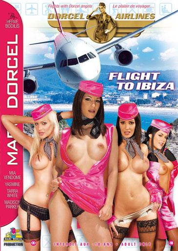 goryachie-aviakompanii-porno-film